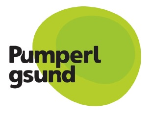 Pumperlgsund